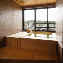 【さつき邸やまのは】 あやめ : 和室/ベッドルーム/半露天風呂付(禁煙)