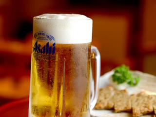 【働き者応援】ICすぐそこ♪湯上りビールでビジネスマン応援!