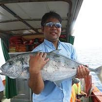 釣りプラン 3