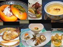 料理200901