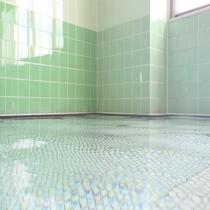 男女別大浴場(内装②)