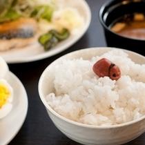 【朝食④】