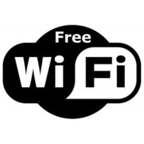 【Wi-Fi無料】全館対応
