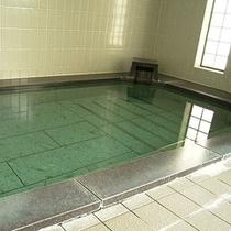 ■大浴場一例①