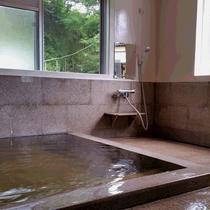 【折戸温泉】リニューアル後の折戸温泉!湯あがりのお肌はすべすべになると評判!