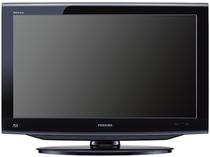【客室設備】32型液晶テレビ