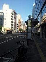 【道案内】JR御徒町駅北口6