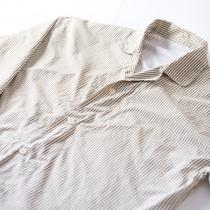 【部屋着】長いシャツタイプ