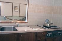 ◆トリプルルームキッチン◆