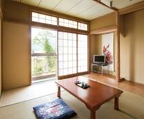 8~12畳和室