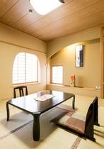 【客室用】檜の内湯部屋