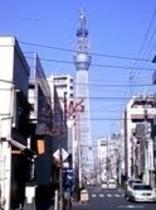 鳥取県K様