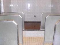 女性風呂 浴槽