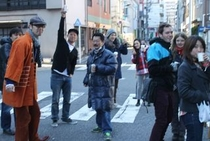2013餅つき4