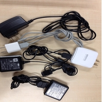 【充電器貸し出し】アンドロイド・iphone・ガラケー対応してます♪