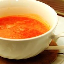 ☆料理_夕食_スープ