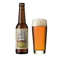 熊野古道ビール