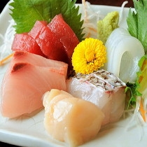 現金特価!■専門店むらくも提携1泊2食■B:特選宍道湖プラン(料理¥3500ポッキリ!)■