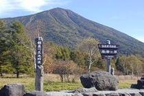 三本松 戦場ヶ原