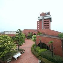 磐田グランドホテル2