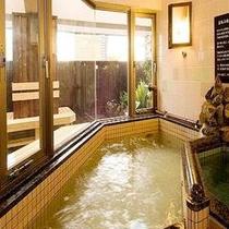 ◆大浴場(内湯)