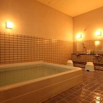風呂_ミネラルイオン温泉 男性風呂