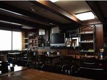 「おふくろの味」を楽しむ食堂です。
