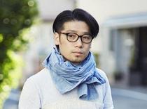 HOTEL HORIZONTAL 谷尻誠 ~道後プリンス~