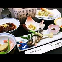 ★夕食イメージ