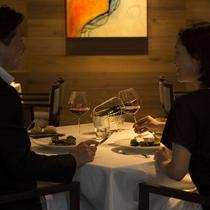 特別な時間を旧軽井沢ホテルでお過ごしください