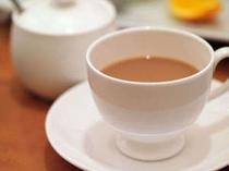 ■サービス:無料のコーヒーセルフコーナーも新設