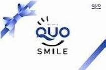 QUOカード
