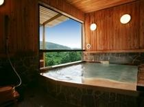 貸切風呂「恵の湯」