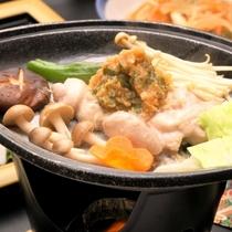 ☆料理_陶板焼き