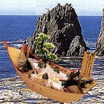 舟盛り(別注可)