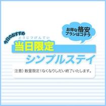 【当日限定】ラストチャンス特別価格★☆