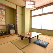 客室 6畳和室2