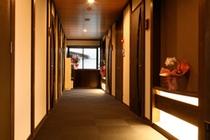 庄の輔廊下2