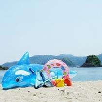 夏だよ♪海だよ♪海水浴だよ〜ヾ(≧∇≦*)〃ヾ(*≧∇≦)〃
