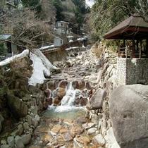 【周辺観光】湯の山温泉【スーパーホテル四日市駅前】
