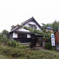 【周辺観光】秤乃館【スーパーホテル四日市駅前】