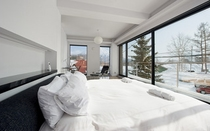 Blackcomb Bedroom 1