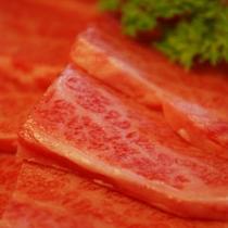 【BBQ-しまね和牛-】きめの細かな「霜降り肉」をお楽しみください!