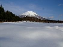 2012大山