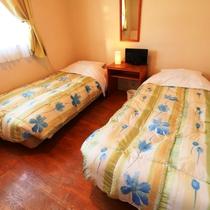 客室205 (3)