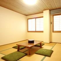 本館和室(3)