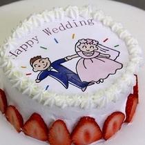 【通年】オリジナルフォトケーキで貴方だけのケーキでお祝いしませんか☆