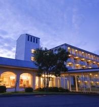 【NEMU HOTEL & RESORT EXCEED NEMU】 ■10/1より名称変更しました