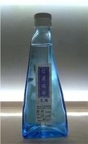 川中島在住の女性杜氏による生酒