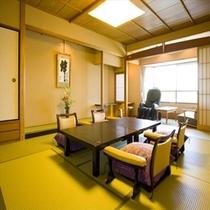 最上階特別室 和室 500*500